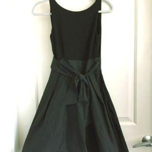 Price ⬇️ Lauren Ralph Lauren Petite Dress